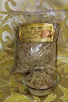 Жмых ( шрот, клетчатка ) из грецкого ореха 0,5кг