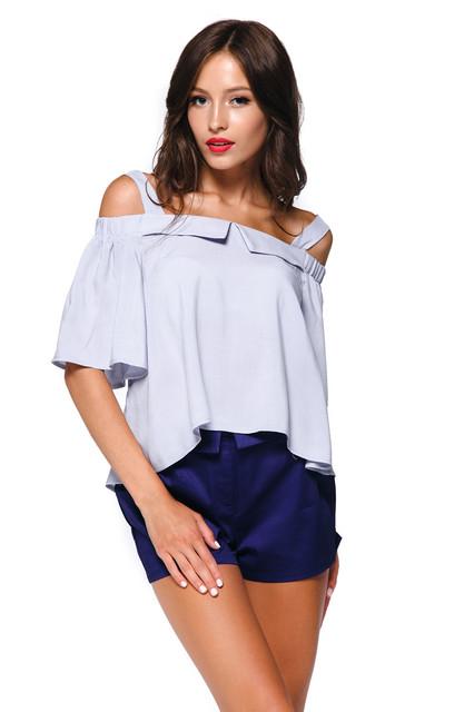 Блузи і Сорочки
