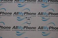 Держатель sim-карты для мобильного телефона Apple iPhone 6S Silver