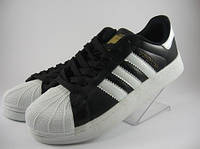 Кроссовки мужские Adidas Superstar ( 41 - 45 р ) , акция