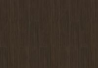 Виниловая плитка LG Decotile DLW 1235 Тик темный