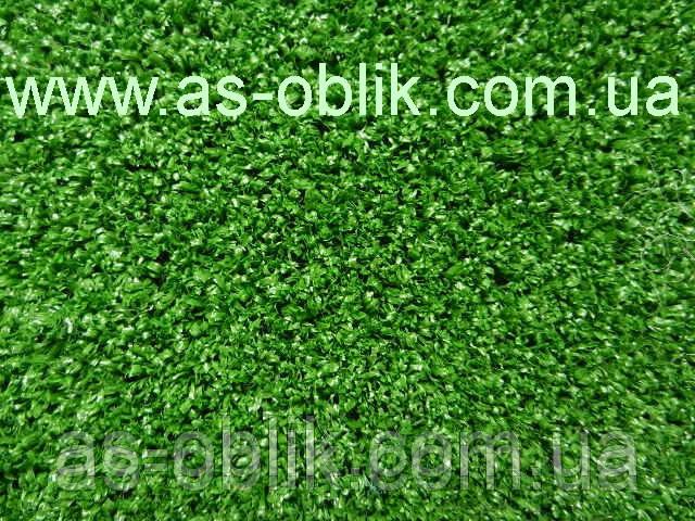 Трава для детских площадок Green Grass