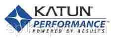 Краска черная Katun Ricoh JP735/750/755, Gestetner 6123 Black (JP-7,CPI10, 500ml) - ООО «Спайк» в Харькове
