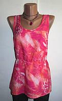 Модная Майка от GinaTricot Размер: 44-S, M