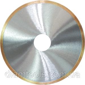Алмазный диск ADTnS 1A1R 350x2,2x10x60 CRM 350 TM