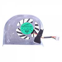 Вентилятор (Кулер) Lenovo IdeaPad S10-2, S10-3