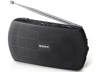 Радиоприёмник Sony SRF-18