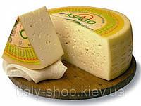 Сыр Asiago,полутвердый, выдержанный сыр из коровьего молока Италия,