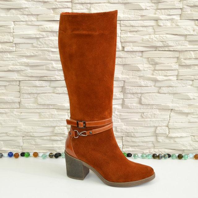 864b63b3025f Obyv Dnepr - кожаная обувь г. Днепр