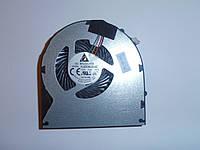 Вентилятор Lenovo B570, B575, V570, V575, Z570 серий