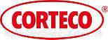 Сальник КПП, полуоси 33x55x8.5/13.5 на Renault Kangoo 97->2008  —  Corteco  (Италия) - CO20033804B, фото 2