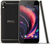 Мобильный телефон HTC Desire 10 Pro Stone black
