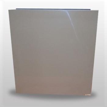 Керамічна панель Venecia ЕПКІ-300