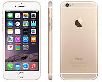IPhone 6 64 Gb Refurbished without Touch ID