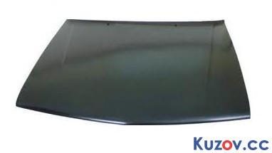 Капот Audi 100 82-91 (FPS) FP 0011 281 44382029