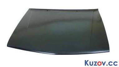 Капот Audi 100 82-91 (FPS) FP 0011 281 44382029, фото 2