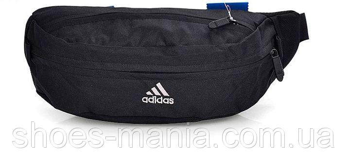 Сумка-банан Adidas N-50901-6, цена 430 грн., купить в Днепре — Prom ... 8ec4c861d40
