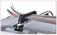 Крепление для лыж на багажник Amos SKI Lock-3