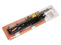 Паяльник EleCall 907 с регулятором температуры 60Вт