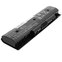 Аккумулятор к ноутбуку HP PI06 10.8V 4400mAh