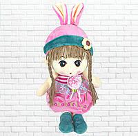 Мягкие куклы - игрушки для развития