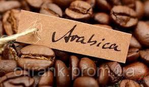 міцні сорти кави