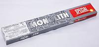 Сварочные электроды 3 мм ЦЛ-11 (1 кг) Монолит