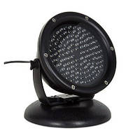 AquaKing LED-120 (PL6LED-120) подсветка, светильник для пруда, фонтана, водопада, водоема