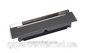 Отделитель этикеток для принтеров Godex EZ-1000, EZ-DT2, DT4