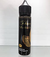Blend #1 | Табак+Шоколад+Орех+Кленовый сироп - IVA (1 мг | 60 мл)