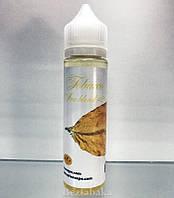 Blend #2 | Табак+Грецкий орех+Шоколад - IVA (1 мг | 60 мл)