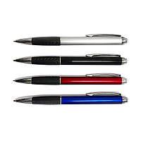 Ручка металлическая Арт. BIZ