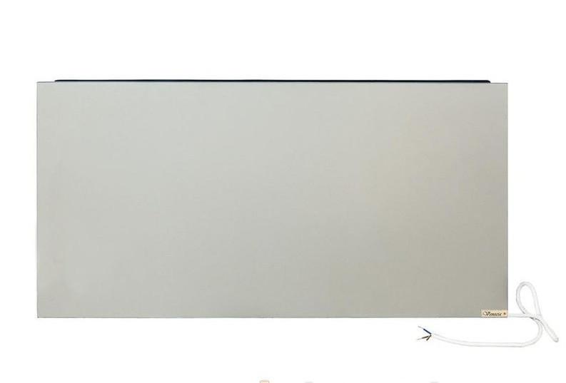 Керамічна панель Venecia ЕПКІ-250 (горизонтальна/вертикальна)
