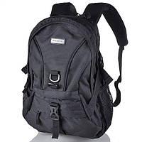 Рюкзак 25 л Onepolar 1309 чёрный