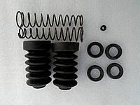 Ремкомплект цилиндра сцепления главного WG9719230015-1  #запчасти HOWO