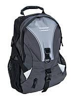 Рюкзак 25 л Onepolar 1309 серый