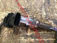 Датчик кислорода лямбда-зонд Сенс Sens 1.3 Россия 4-х контактный заводской