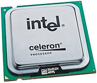 Intel Celeron G3930 2.9GHz (2MB, Kaby Lake, 51W, S1151) Tray (CM8067703015717)