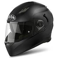 Шлем Airoh Movement S черный матовый, XL