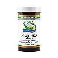 МОРИНДА  бад НСП снимает воспаление, регенерация поджелудочной железы, нормализует гормональный фон.
