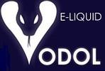Интернет-магазин Vodolvape