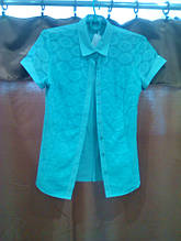 Рубашка женская Base E5677