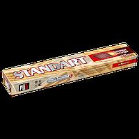 Электроды Стандарт РЦ (Е 46) ТМ Standart, Ф3мм, 1кг
