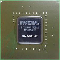 Микросхема nVidia N14P-GT1-A2