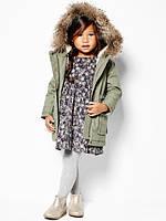 Основные критерии выбора детских курток.