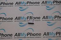 Держатель sim-карты для мобильного телефона Apple iPhone 6 Plus Gray