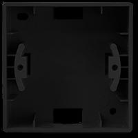 Visage Черный Коробка для наружного монтажа