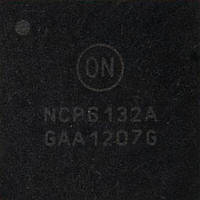 Микросхема ON Semiconductor NCP6132A