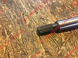 Ремкомплект маслонасоса ваз 2101 2102 2103 2104 2105 2106 2107 без грибка АвтоВаз, фото 3