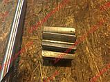 Ремкомплект маслонасоса ваз 2101 2102 2103 2104 2105 2106 2107 без грибка АвтоВаз, фото 5